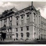 Zeneakadémia (1930)