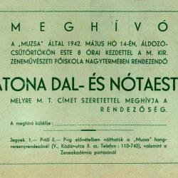 030_Katonadal és nótaest