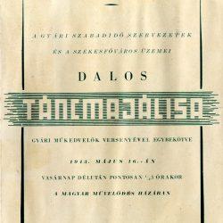 032_Dalos táncmajális