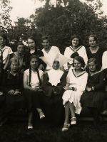 MP_59 Kaposvár 1931