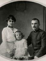 MP_80 Rácz Gizella, Vali, Ferenc