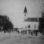 Gölle (~1910-es évek)